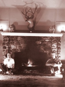 history_carl_leah_fireplace